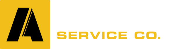 Alonso Service Co.