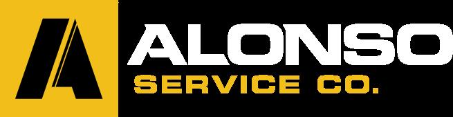 Alonso Service Co.